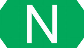 N Spinner
