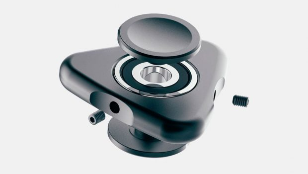handspinner tout sur les fidget toys. Black Bedroom Furniture Sets. Home Design Ideas
